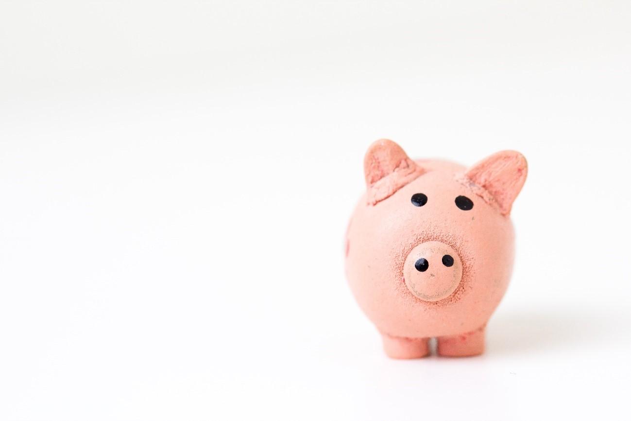 Como Investir no Tesouro Direto - Comoinvestirdinheiro.com