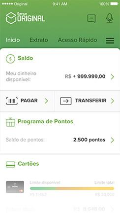 Conta-digital-banco-original-como-investir-dinheiro