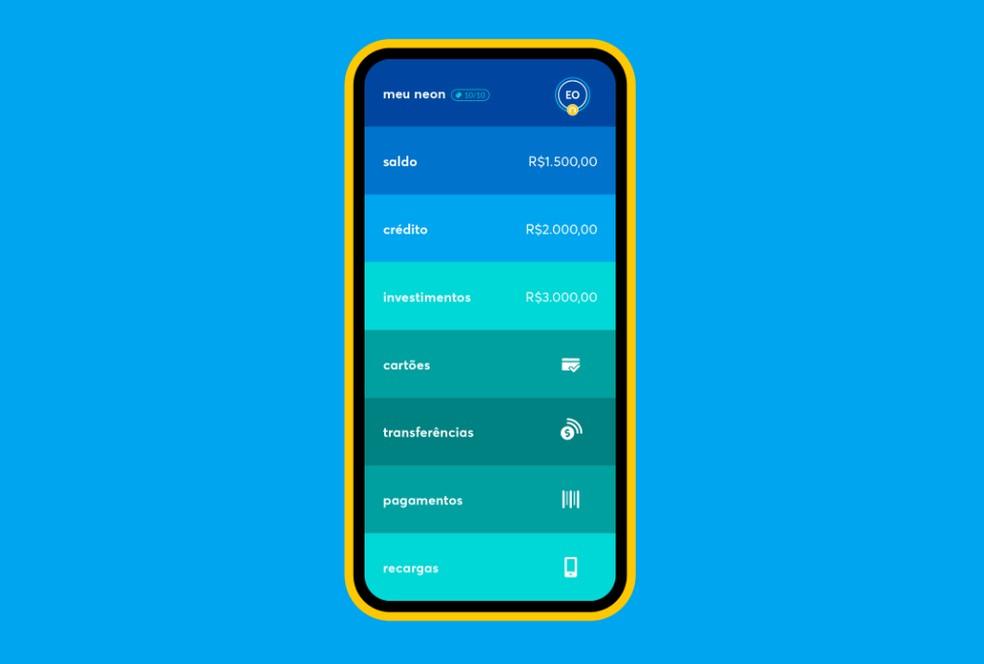 Conta-digital-neon-como-investir-dinheiro