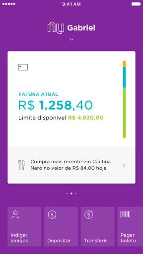 Conta-digital-nubank-como-investir-dinheiro