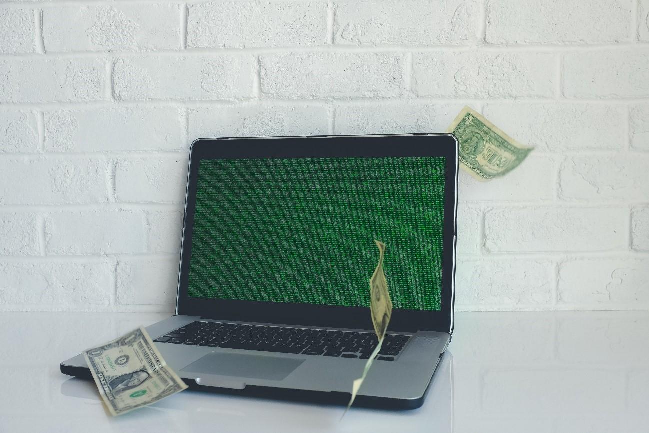 Quais os Tipos de Tesouro Direto - Como investir dinheiro