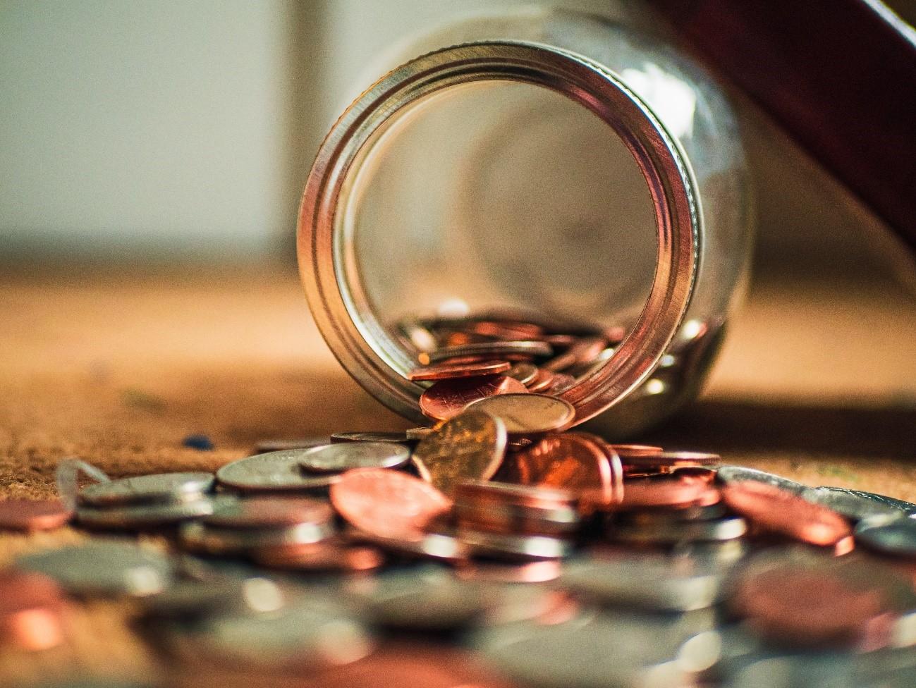 Quais os Tipos de Tesouro Direto