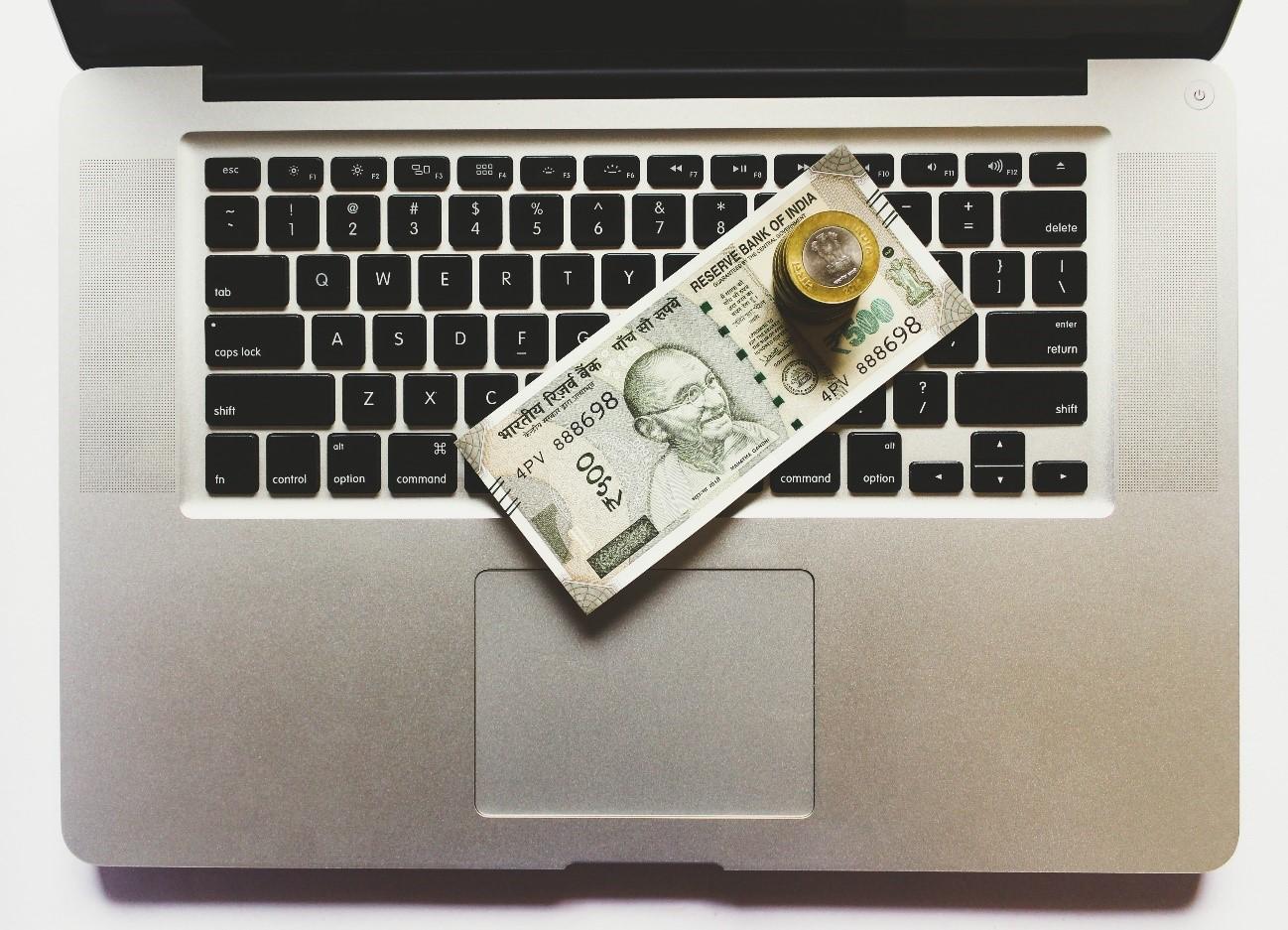 Qual-Tesouro-Direto-Rende-Mais-como-investir-dinheiro