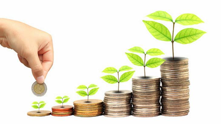 abrir-conta-em-corretora-como-investir-dinheiro