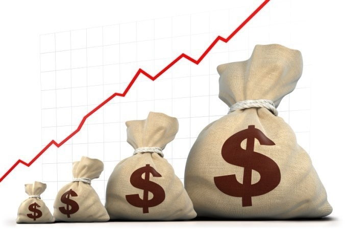 dividendos-empresas