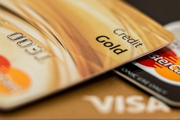 cartão-de-crédito-santander-como-investir-dinheiro
