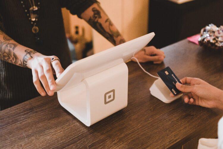 cartao-de-credito-para-negativado-como-investir-dinheiro