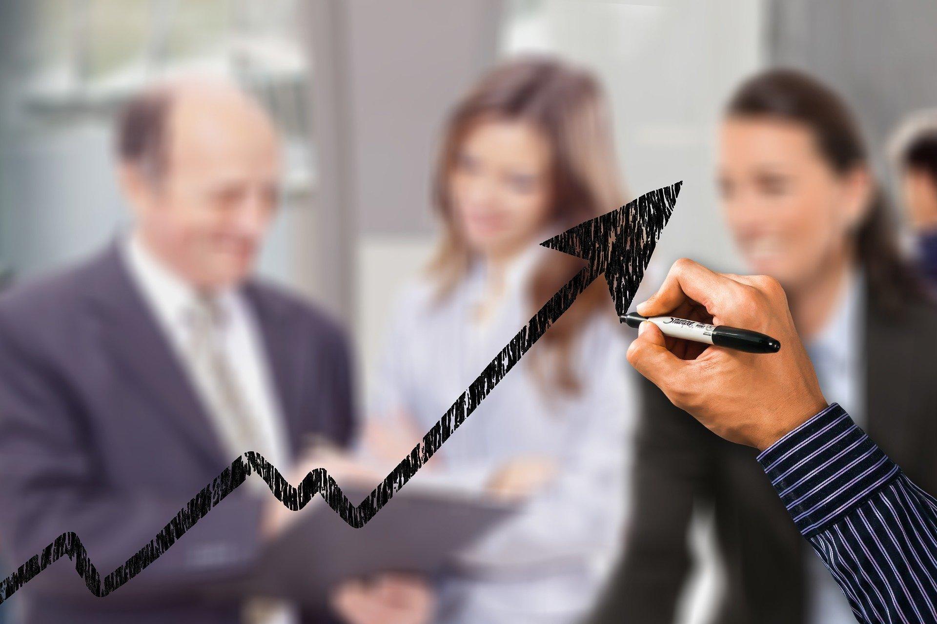 investindo-em-ações-no-longo-prazo (2)