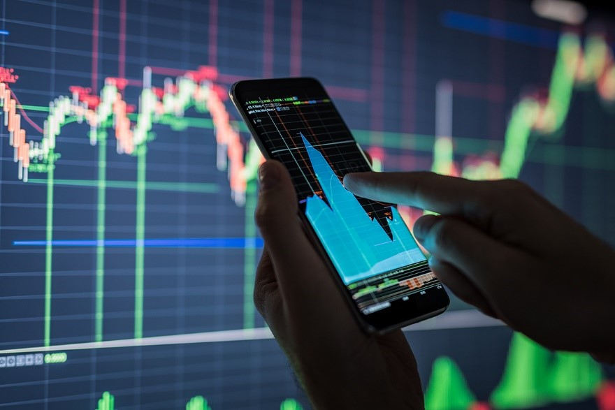 quero-investir-em ações-como-investir-dinheiro