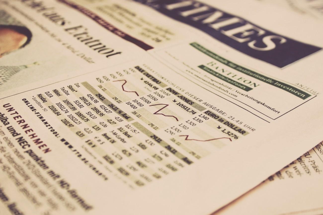 ações-banco-do-brasil
