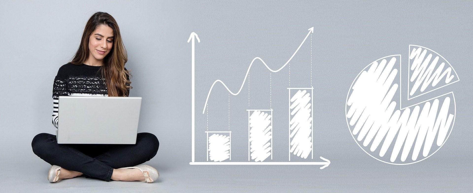 bolsa-de-valores-xp-investimentos