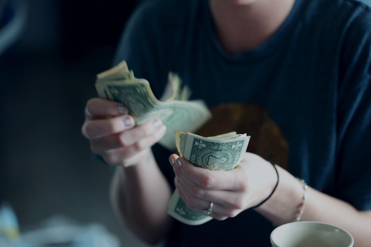 código-do-banco-santander-como-investir-dinheiro