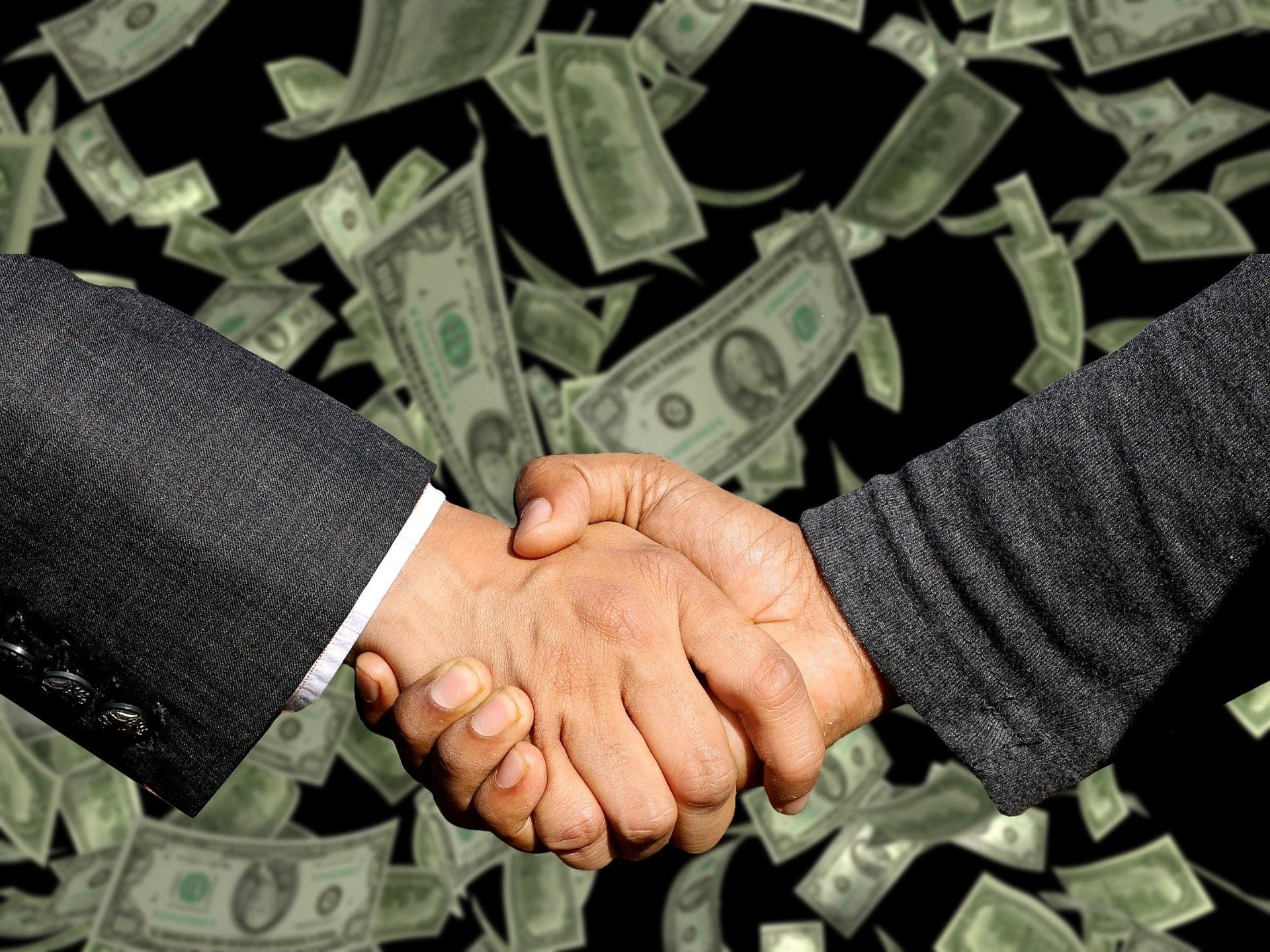 fundos-imobiliários-como-investir-dinheiro