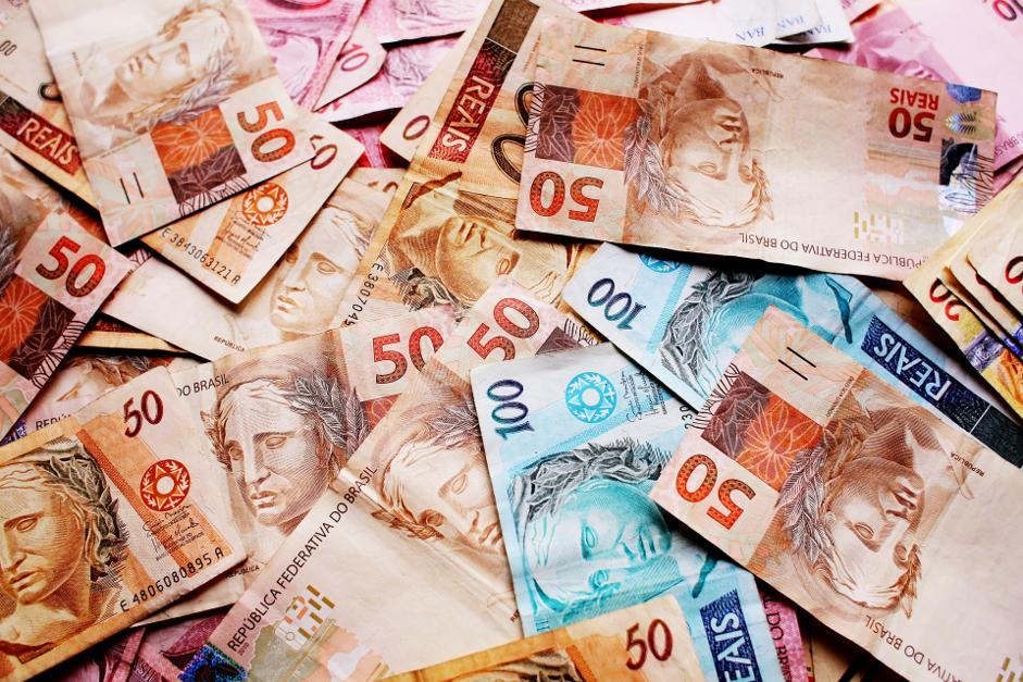 Como-ganhar-1000-reais