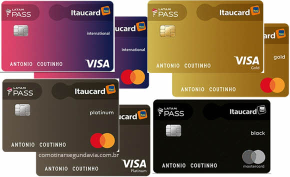 cartão-de-crédito-itau