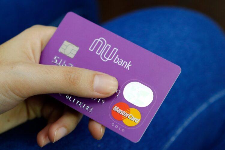 cartão-de-credito-nubank