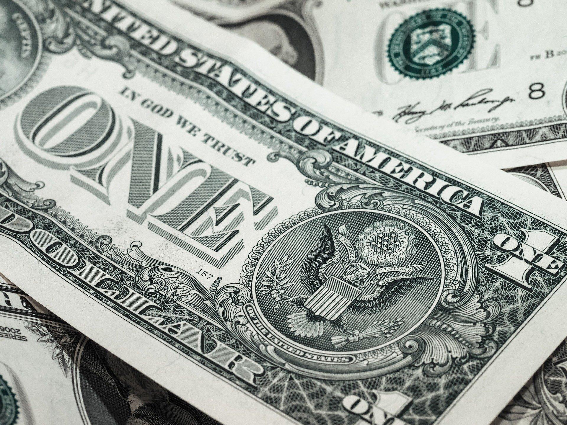 cotação-dolar