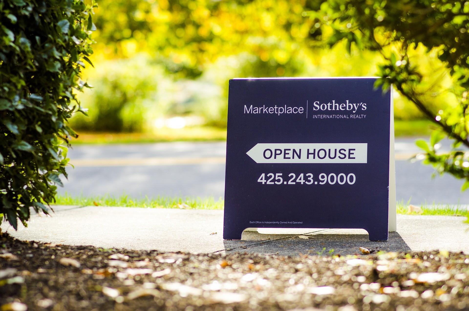 receber-aluguéis-mensais-fundos-imobiliários