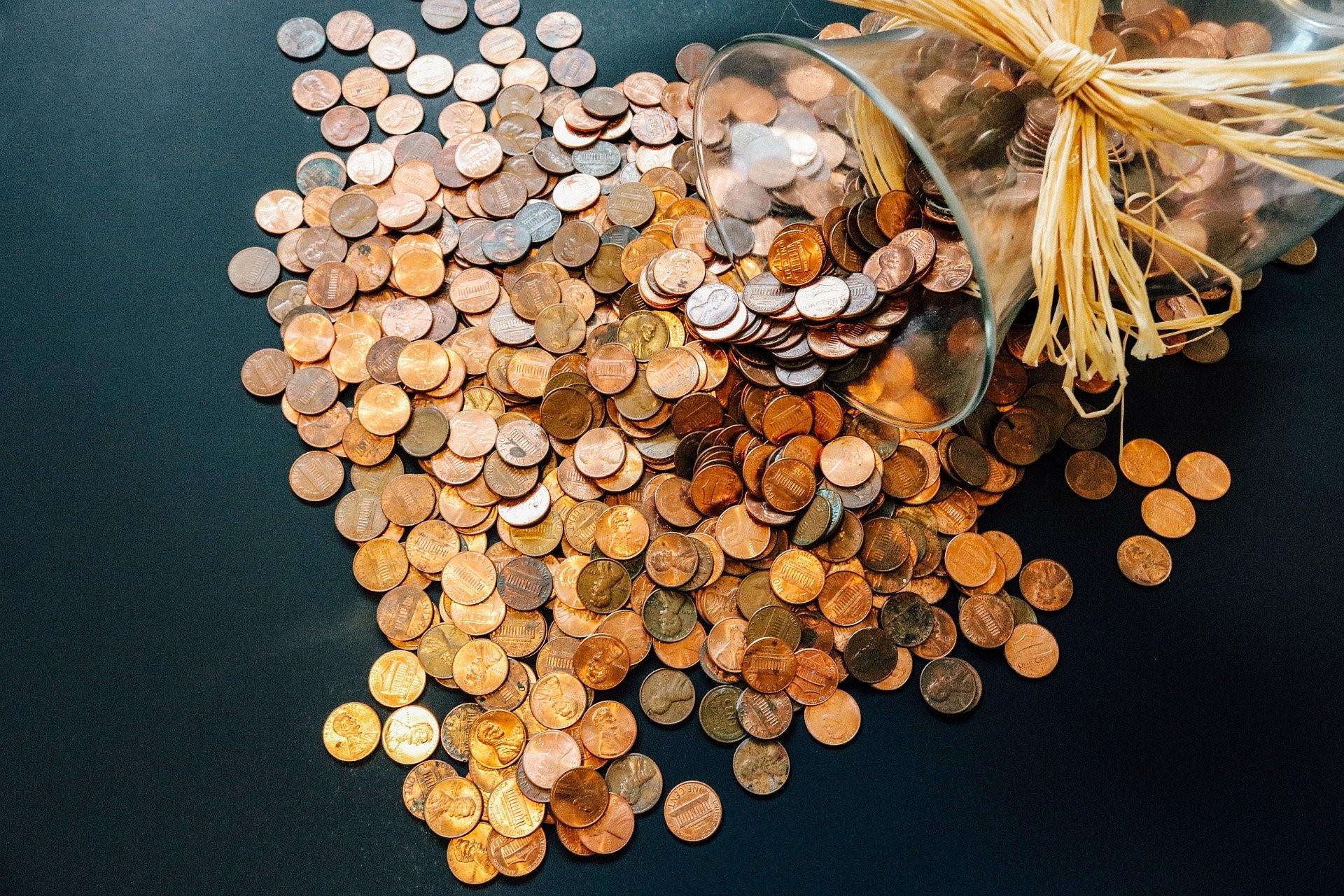 receber-proventos-fundos-imobiliários