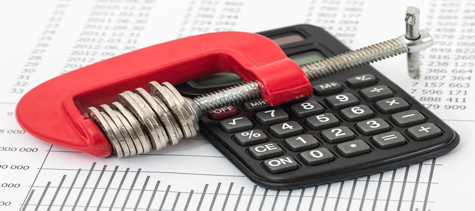 tributação-sobre-os-dividendos