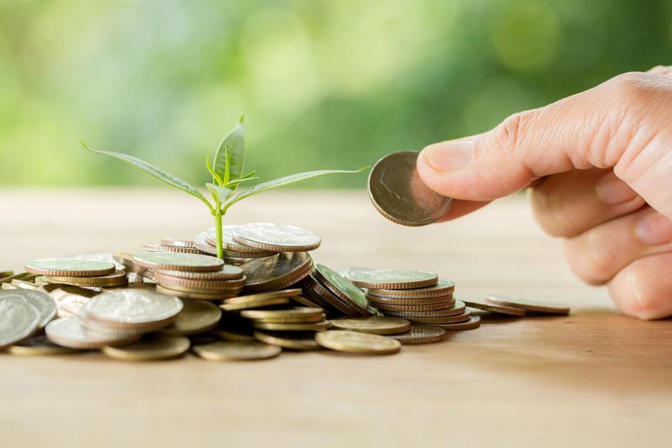 viver-de-dividendos-com-ações