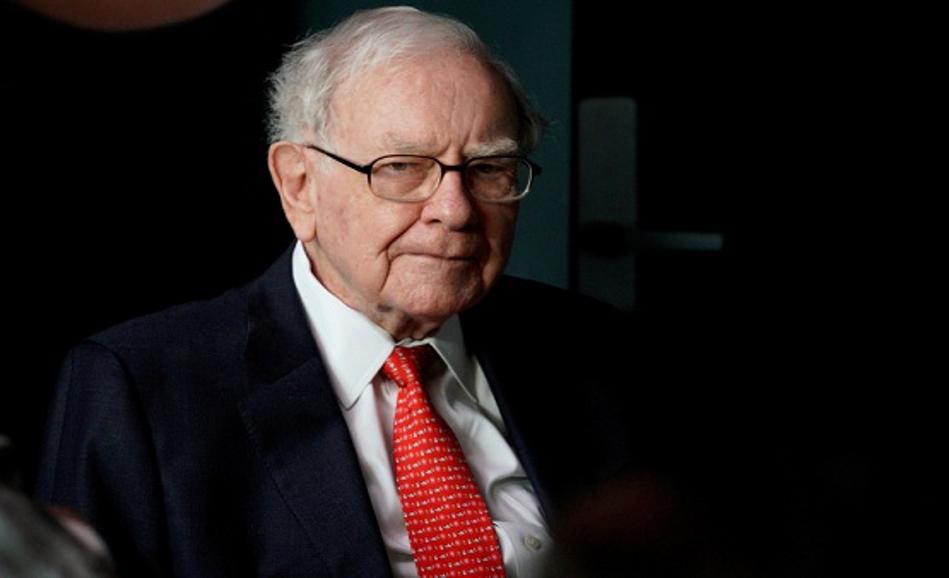 Como-ser-Warren-Buffett