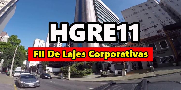 HGRE11-FII-DE-TIJOLO
