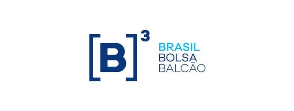 ações-B3SA3-ações-da-b3