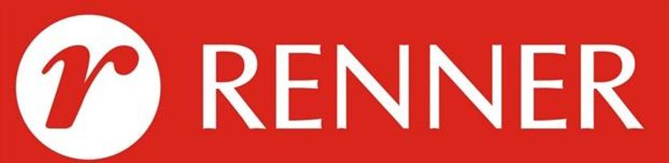 ações-da-loja-renner-lren3