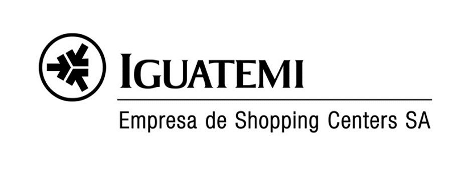 iguatemi-igta3