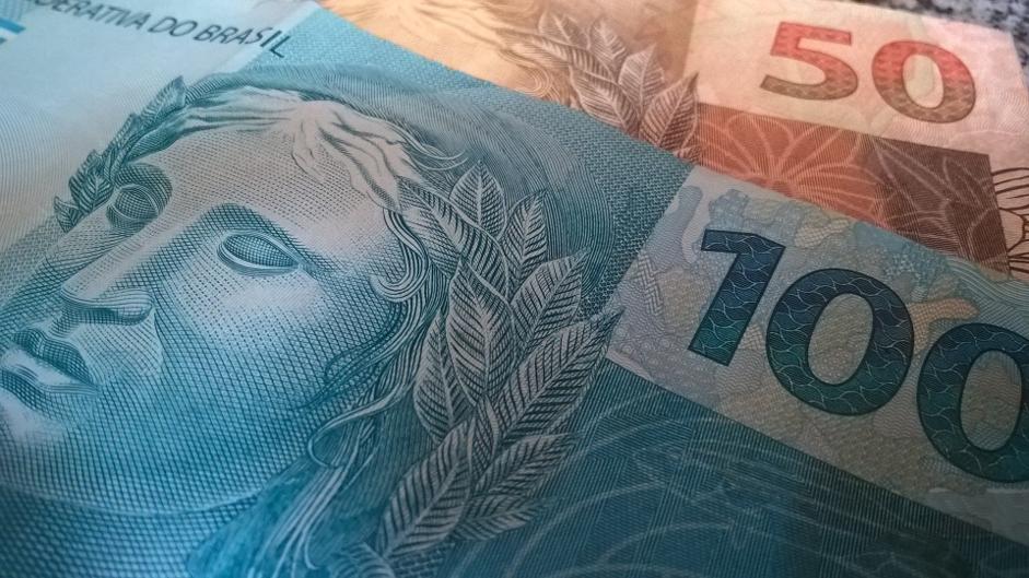 banco-central-reduz-taxa-selic