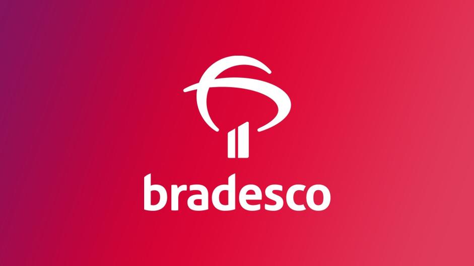 bbdc3-do-banco-do-brasil