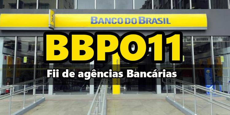 bbpo11-fii-do-banco-do-brasil