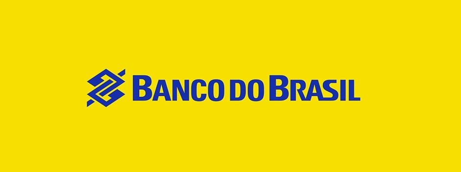 bbsa3-ações-do-banco-do-brasil