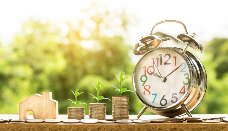 calendario-de-dividendos-2020