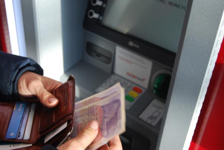 cartão-de-crédito-pré-pago