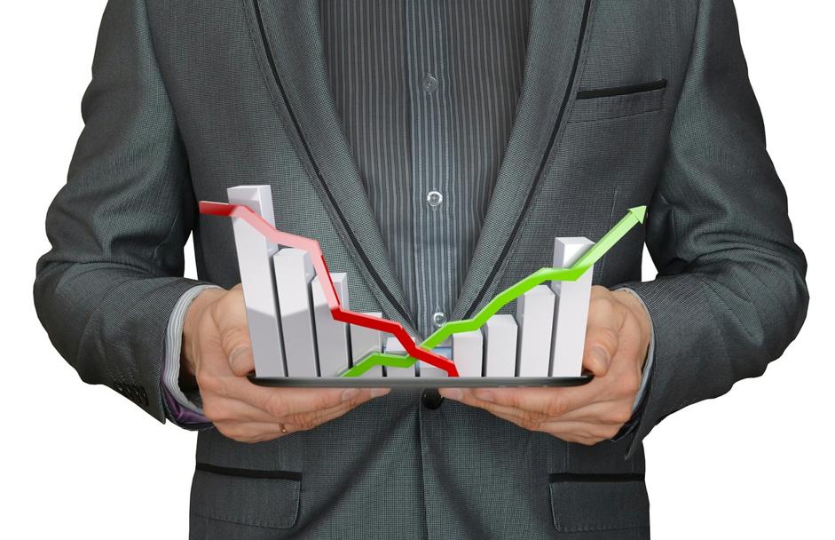 como-investir-em-ações