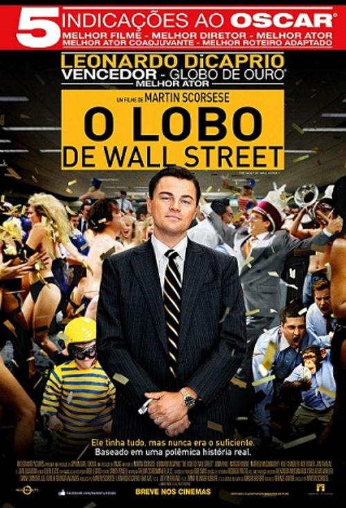 filmes-sobre-investimentos-lobo-de-wall-street