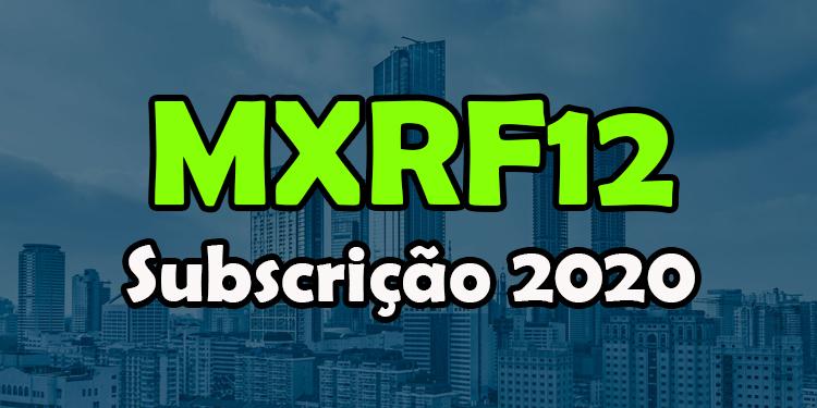 mxrf12-subscrição-2020