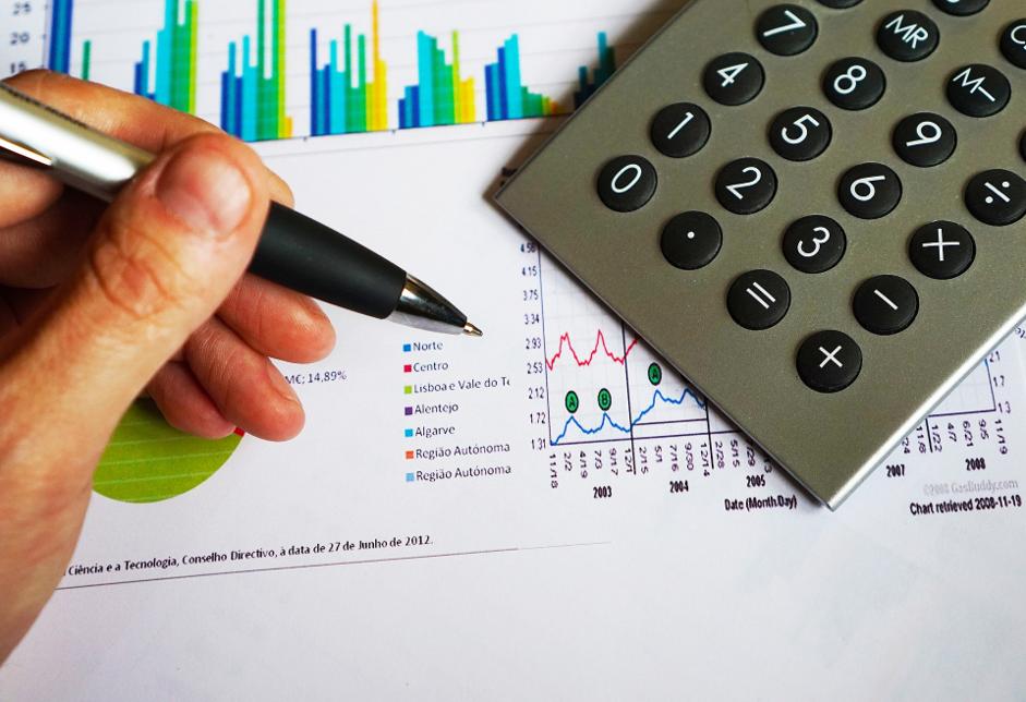 planejamento-financeiro