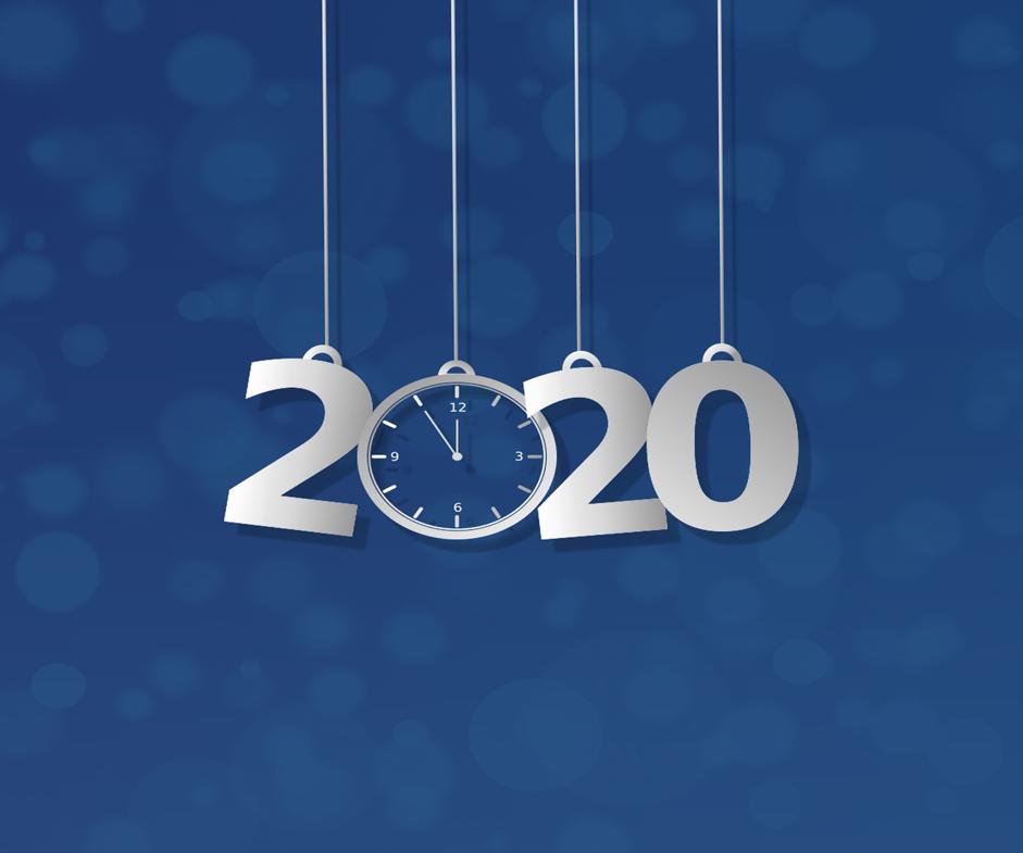 small-caps-para-investir-em-2020