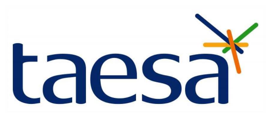 taesa-ações-setor-eletrico-taee11