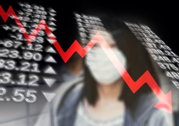 Onde-investir-na-crise