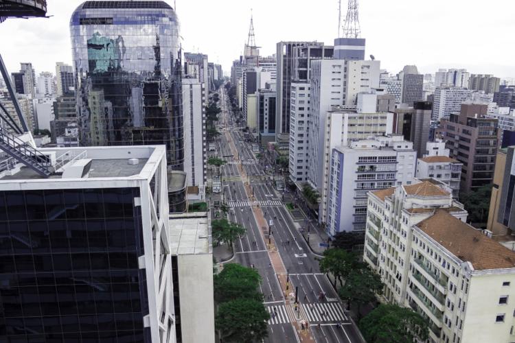 empresas-mais-lucrativas-da-bolsa-brasileira