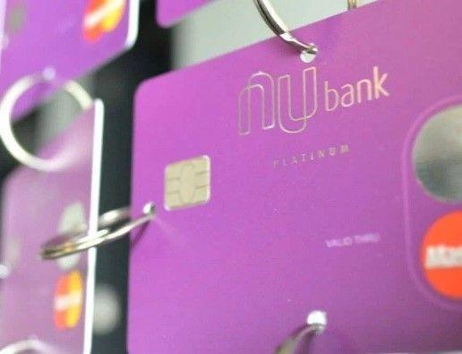 nubank-platinum-cartão