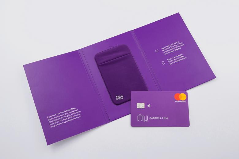 solicitar-cartão-de-credito