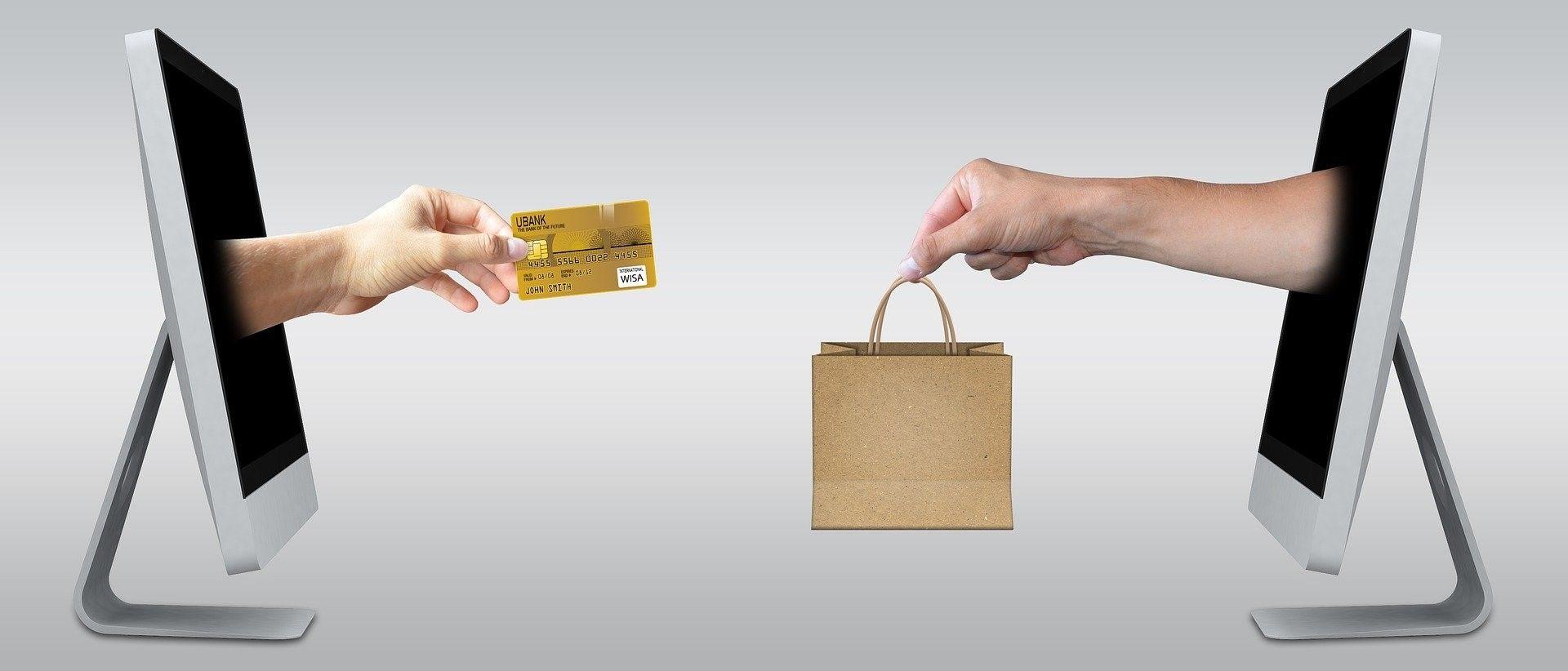 vendas-digitais-ações