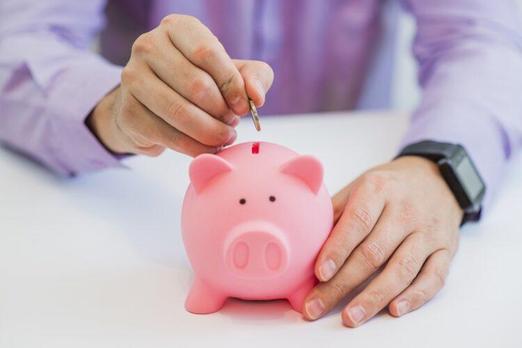 como-guardar-dinheiro