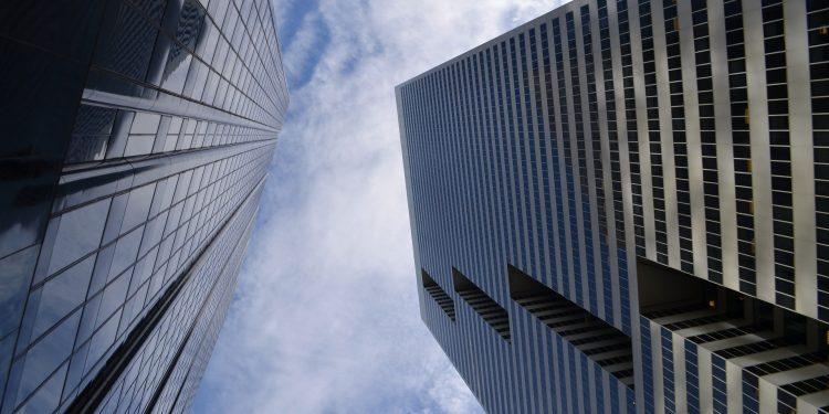 vantagens-de-investir-em-fundos-imobiliarios