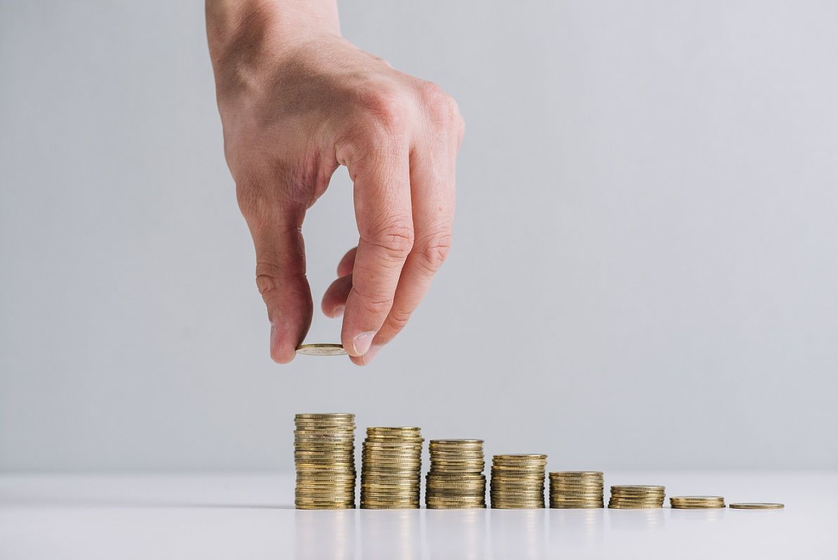 evolução-do-salário-mínimo